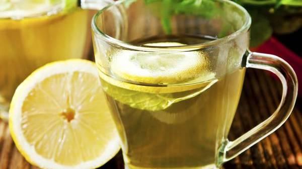 Dieta del limone: menù, come funziona, quanti chili si perdono