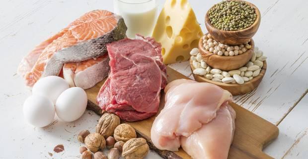 Dieta Plank menù: come funziona, perdi 9 chili in 2 settimane