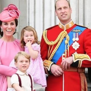 Kate Middleton Look Matrimonio Tra Harry E Meghan Cosa