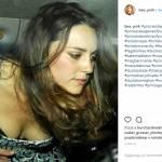 Kate Middleton da ragazza: le FOTO prima di sposare William