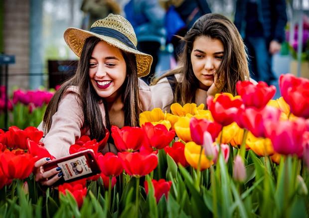 Primavera: 5 cose che devi fare per prepararti all'estate