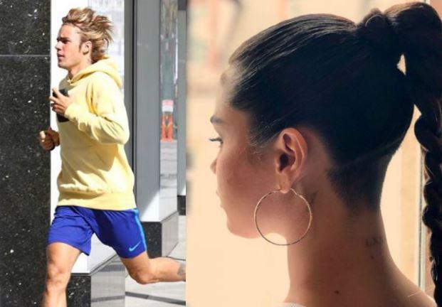 Justin Bieber sta cercando di contattare Selena Gomez?