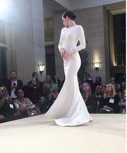 Meghan Markle: 5 abiti da sposa ispirati al suo FOTO