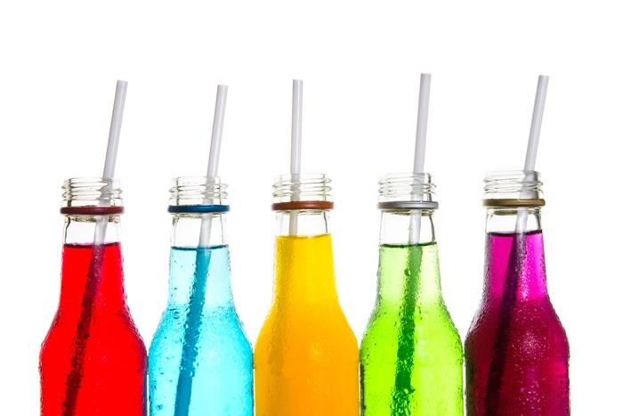 Bevande zuccherate nemiche della memoria: danni per l'ippocampo