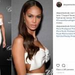 Cannes 2018, da Carla Bruni a Kendall Jenner: torna il total white k