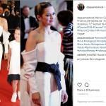 Cannes 2018, da Carla Bruni a Kendall Jenner: torna il total white