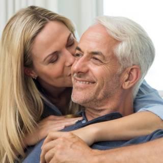 Gratis online dating Wollongong