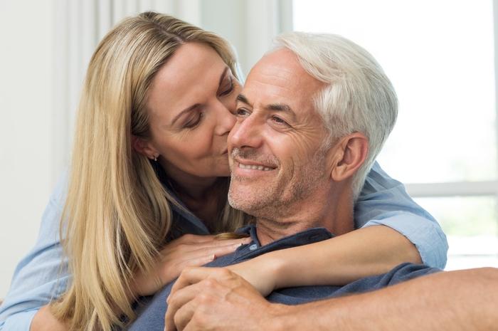 Fare l'amore fa bene alla memoria a breve termine: ecco perché