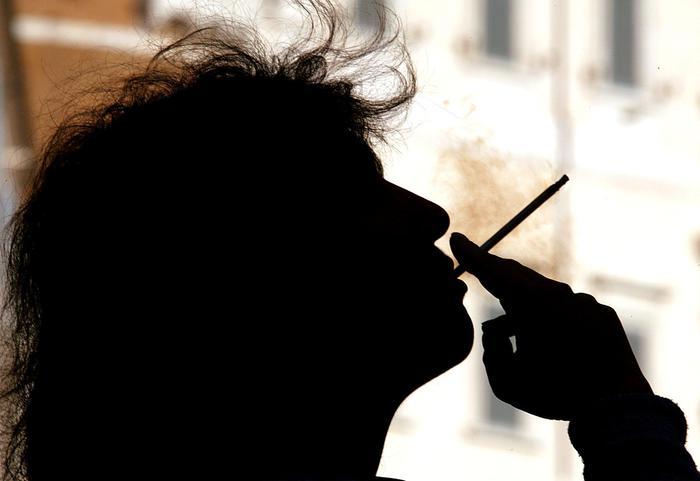 Fumo e alcol dannosi anche per i più giovani: danni cardiovascolari