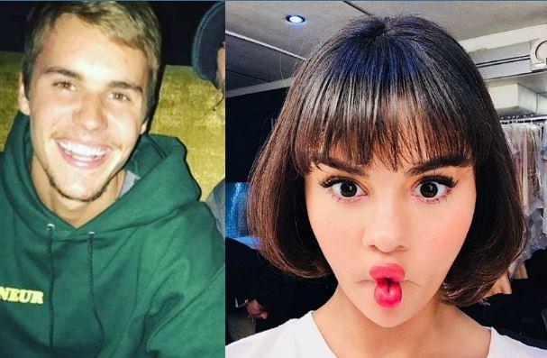 Justin Bieber confuso su Selena Gomez: non si sentono ma...