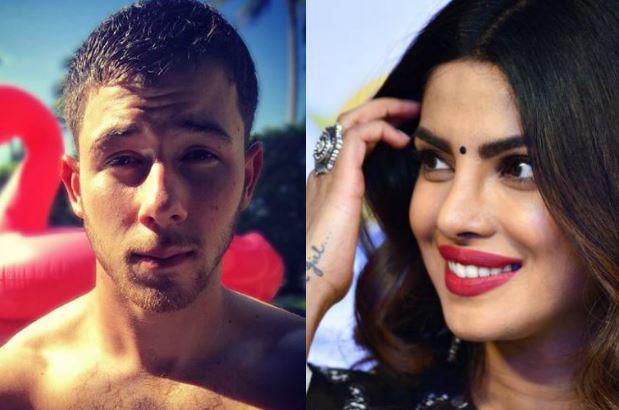 Priyanka Chopra e Nick Jonas sposi a dicembre?