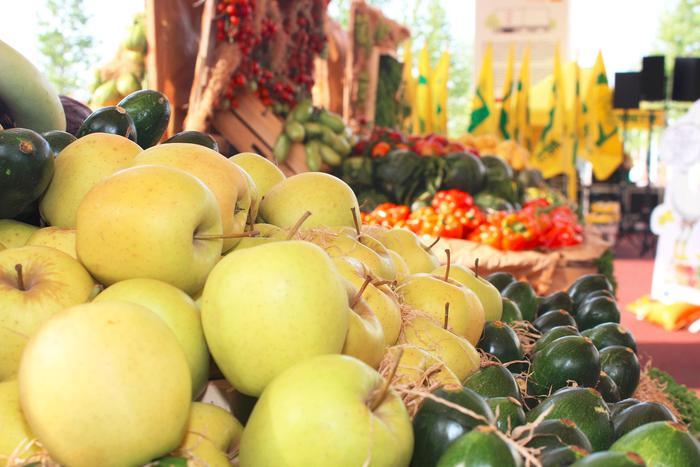 Rughe addio, non solo creme: il segreto è uan dieta ricca di frutta a verdura