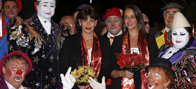 Stéphanie di Monaco, ex marito Daniel Ducruet si è sposato per la terza volta