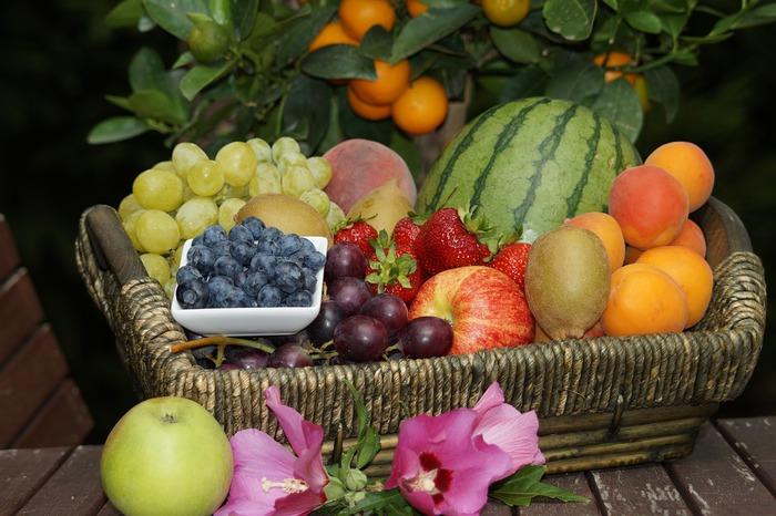 Dieta dei vegetali: perché le verdure ci aiutano a dimagrire