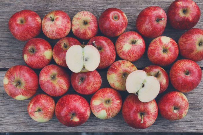 8 snack healthy da spizzicare mentre lavori da casa