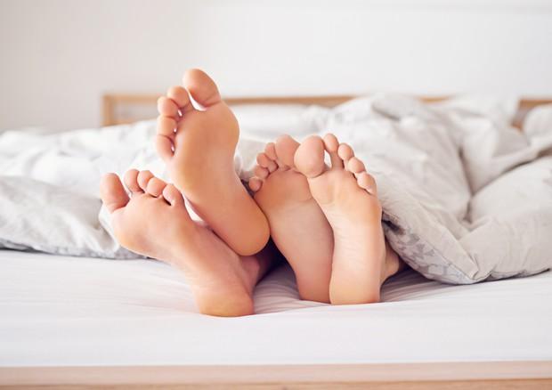 Sesso bello è quello che fa male? Falso: 7 falsi miti da sfatare