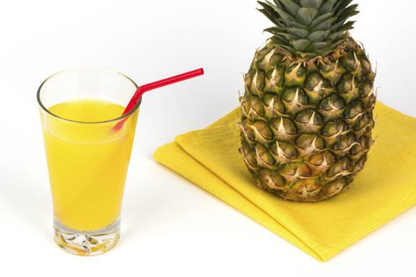 dieta-succhi-frutta
