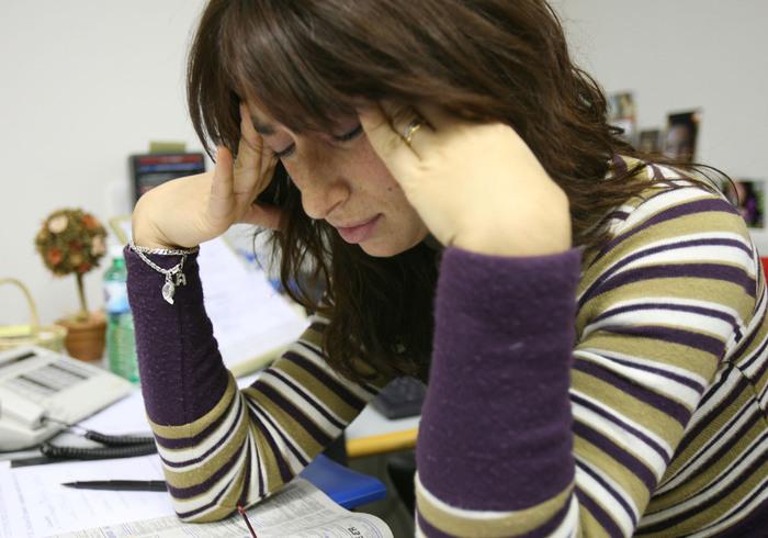 Digiuno chiave per aiutare a ridurre il dolore cronico? Lo studio
