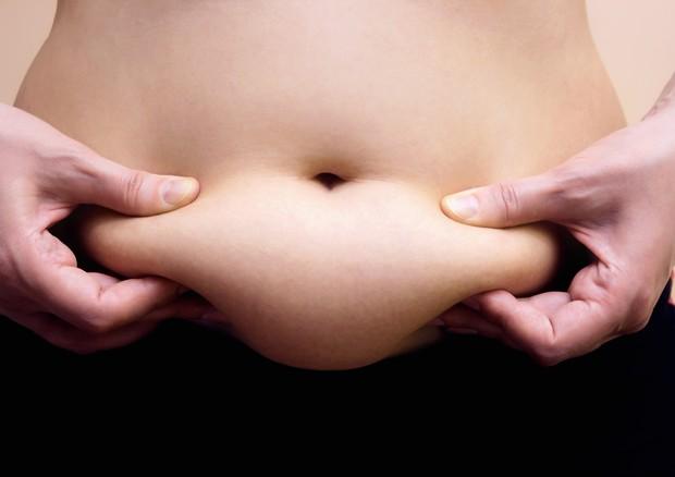 Ti senti sempre gonfia? 5 alimenti utili per disintossicarti