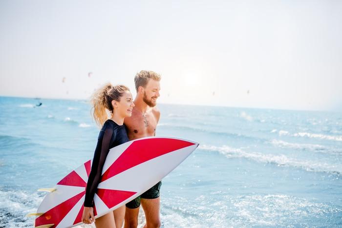 Vita di coppia: 5 errori da non commettere per una relazione felice