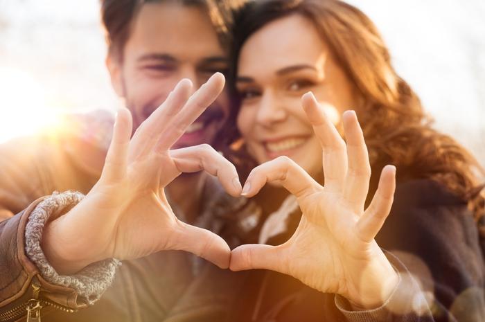 10 domande che ogni coppia dovrebbe farsi per testare la relazione