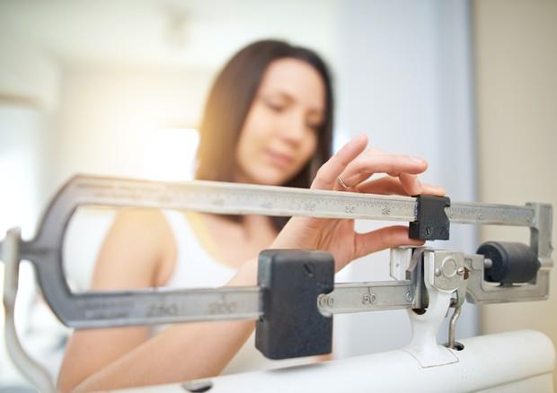 Dieta, la ricerca che potrebbe cambiare le tue abitudini quotidiane
