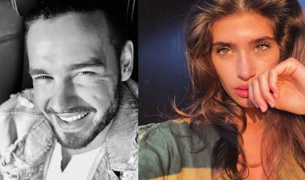 Liam Payne e Cairo Dwek ancora insieme: fotografati mentre...