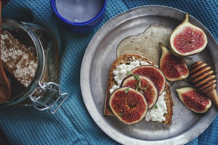 Dieta anti infiammatoria per vivere più a lungo: cosa mangiare