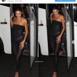 Kendall Jenner, Bella Hadid e la tendenza dell'estate