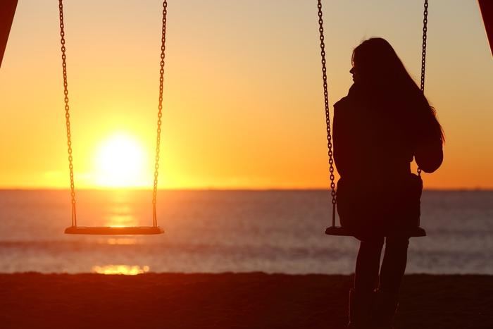 Antidepressivi: chi li assume dovrebbe esporsi al sole perché...