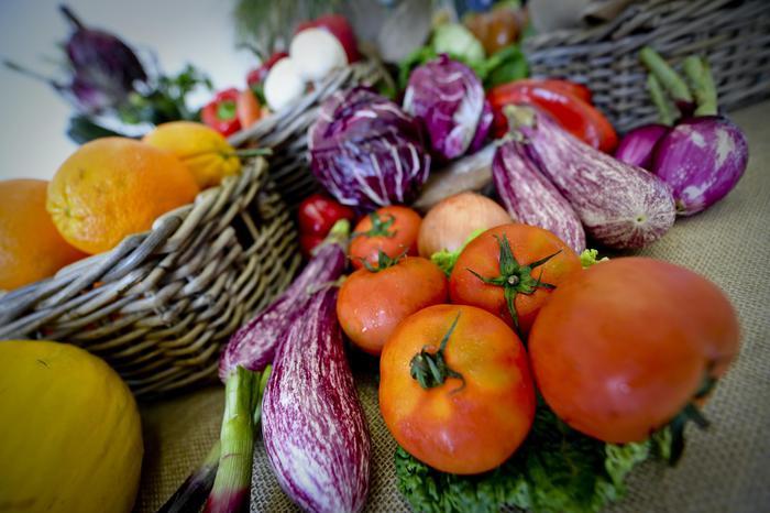 Dieta flexitariana per dimagrire e fare bene all'ambiente