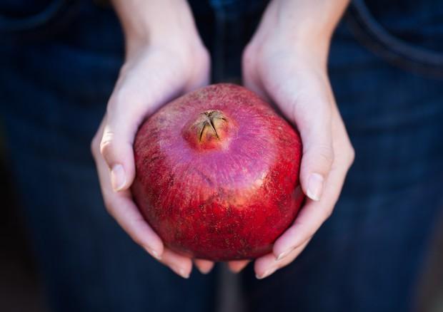 Dieta di ottobre: 8 cibi ber dimagrire e sgonfiarti
