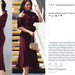 Meghan Markle copia ancora Letizia Ortiz: il dettaglio rivelazione