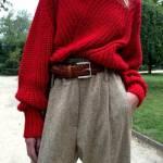 Autunno, 10 outfit super trendy da copiare