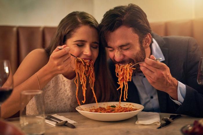 Dieta della pasta: come gustarla senza ingrassare