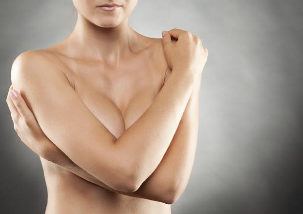 Tumore al seno: Inps riconosce invalidità per mastectomia preventiva