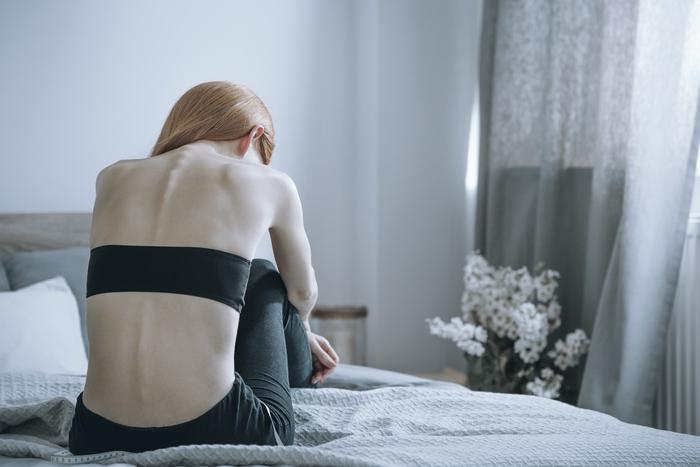 Anoressia e bulimia, 3000 decessi tra giovani nel 2016: anche social colpevoli