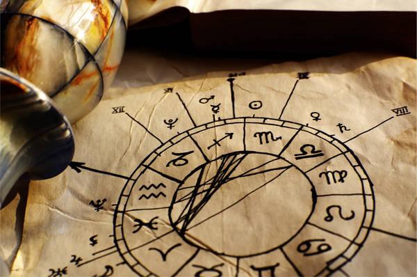 Dieta dell'oroscopo per dimagrire in base al segno zodiacale