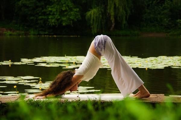 Meditazione, 20 minuti al giorno per aumenta l'attività cerebrale