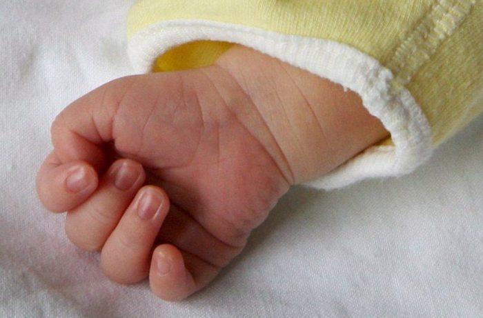 Brasile, nata prima bambina da utero di donatrice deceduta