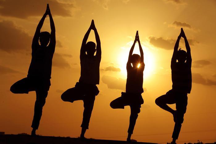 yoga-stile-vita-sano