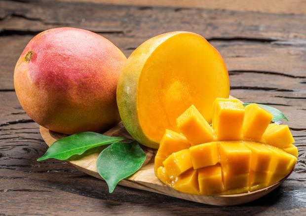 stitichezza-frutta