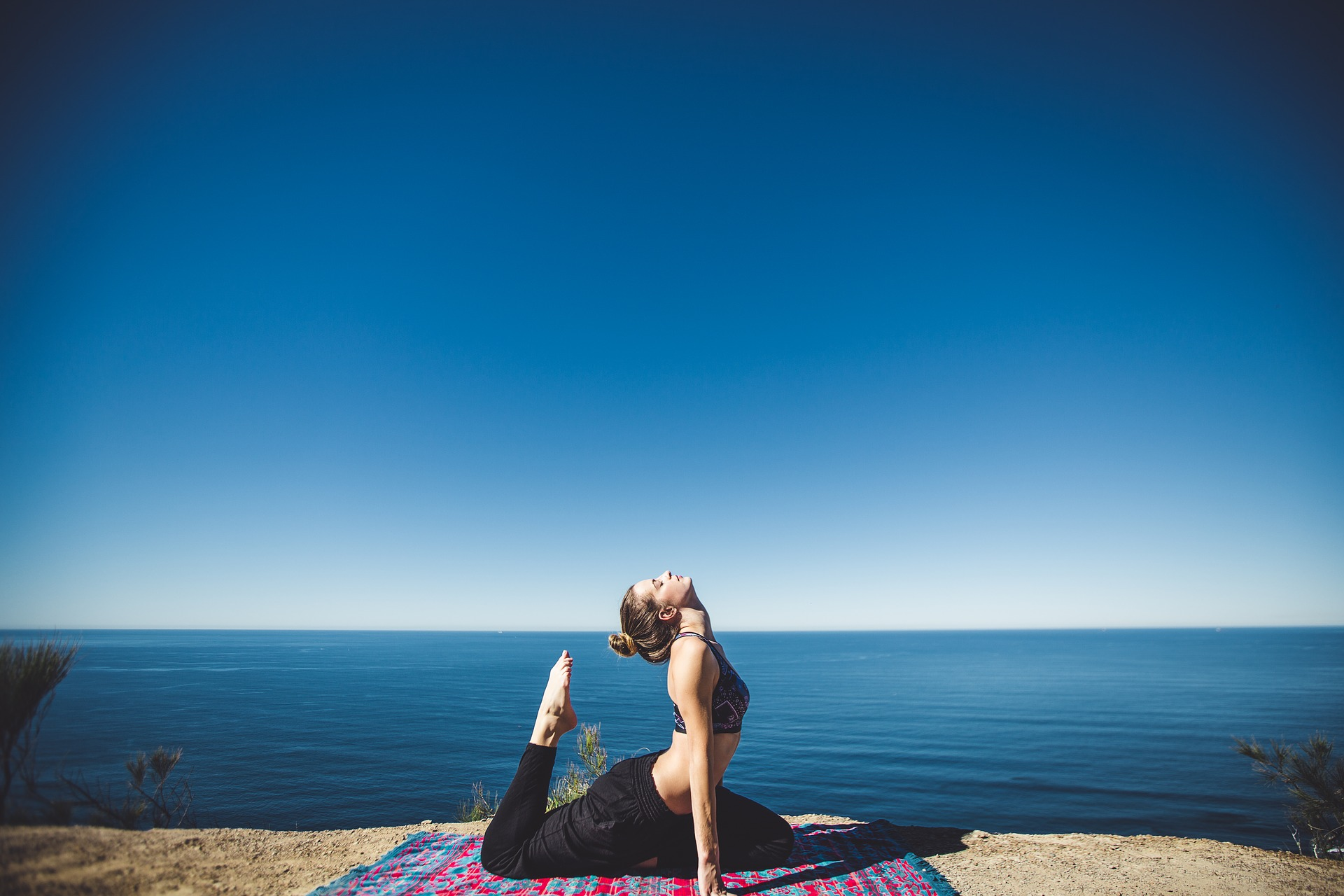 yoga-dimagrire-dieta