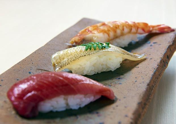 zuccheri-nascosti-cibi-sushi