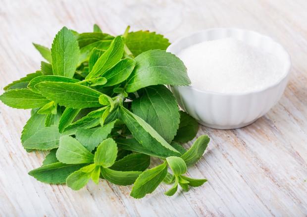zucchero-aggiunto-alternative-stevia