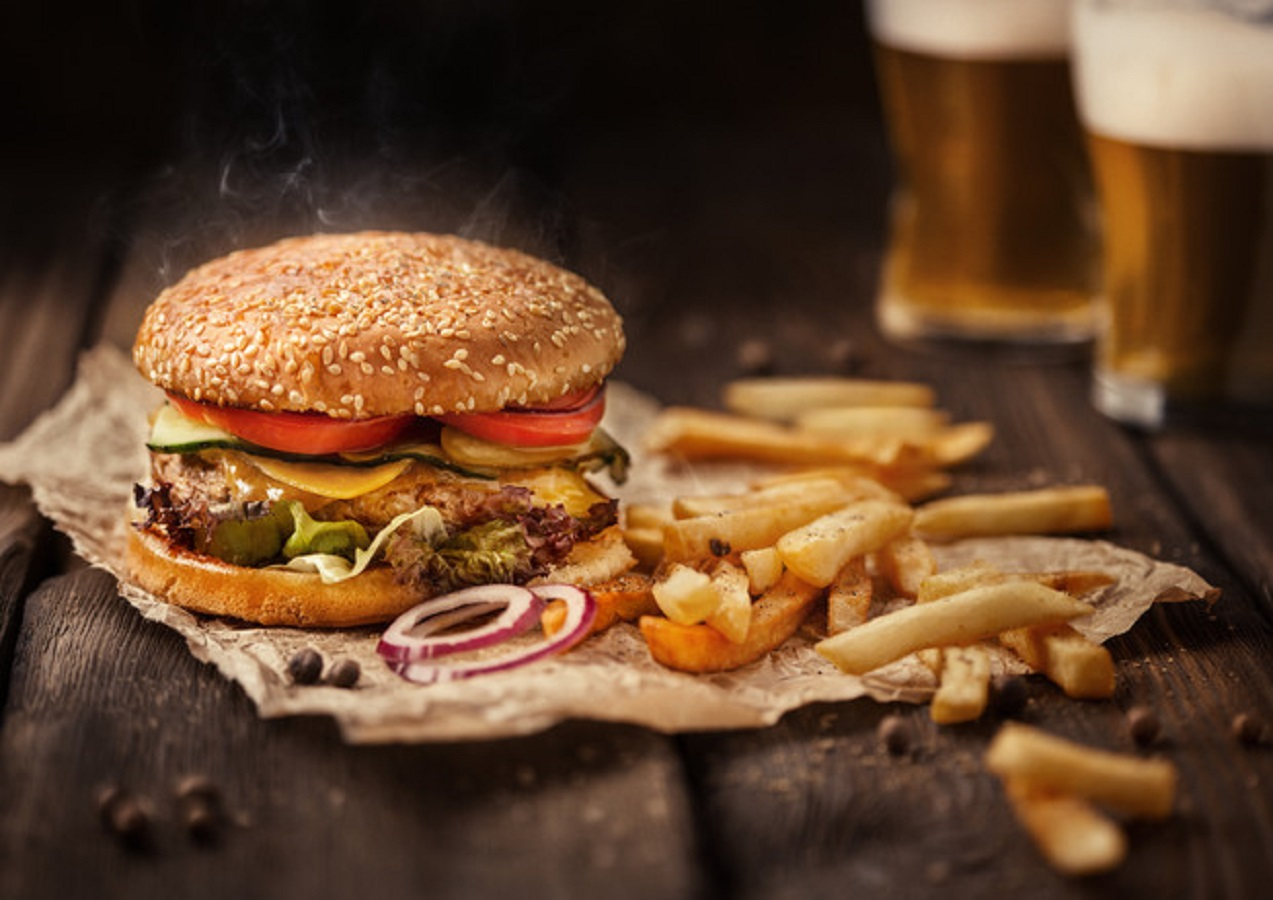 dieta-diabete-rischi