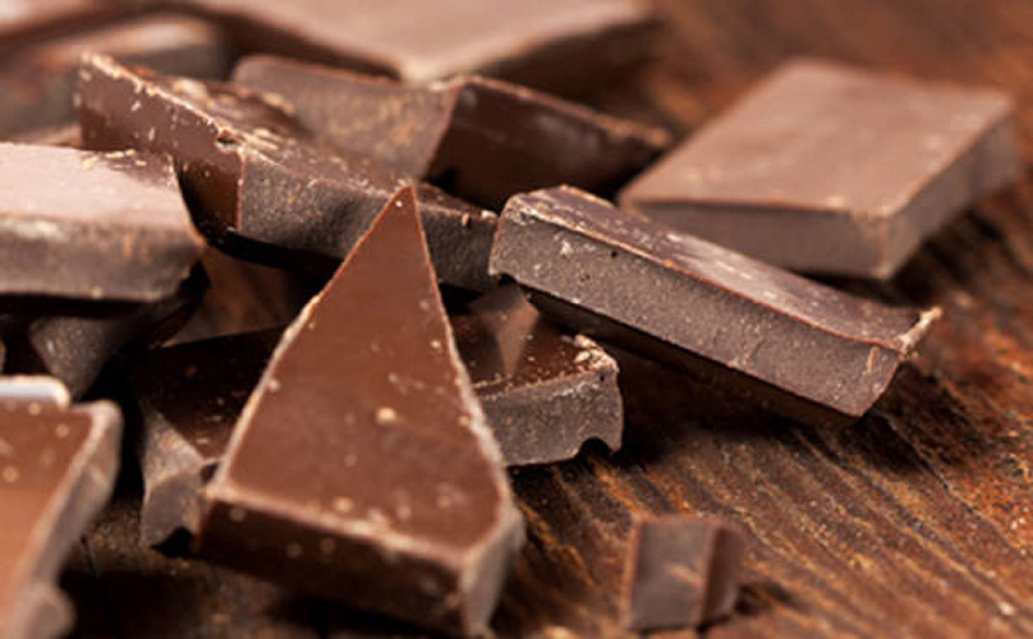 Cioccolato contro la tosse: un rimedio naturale