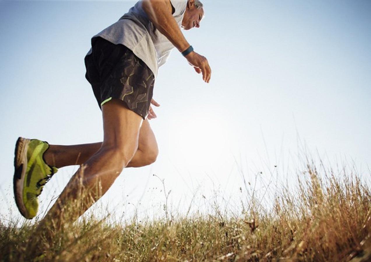 colesterolo-esercizio-fisico