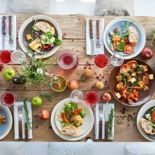 dieta per trigliceridi e diabetes