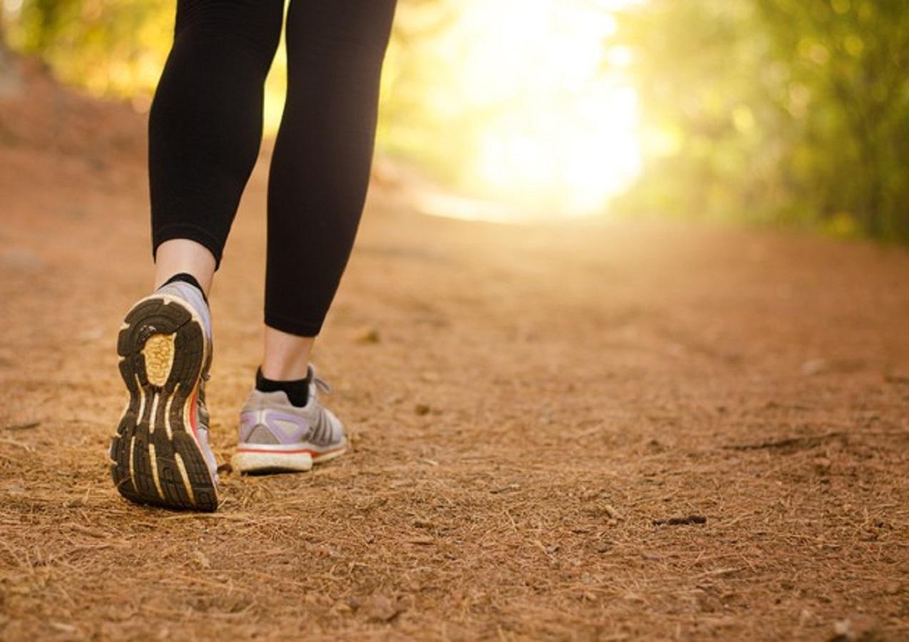 Dimagrire, cosa fare prima di colazione per perdere peso